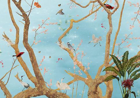 Mystic Garden Blue HET DESIGN.jpg