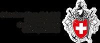 1200px-Schweizer_Alpen-Club_logo.png