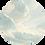 Thumbnail: Cirkel Clouds