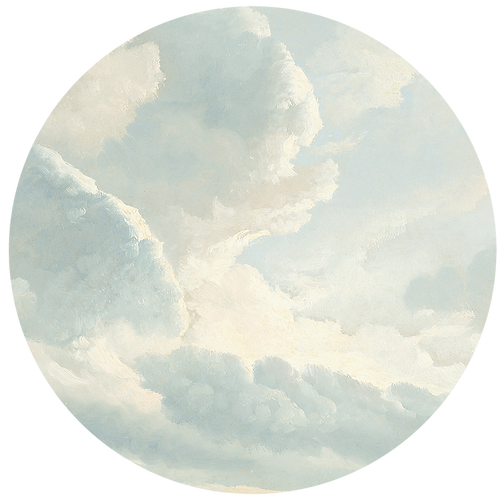Cirkel Clouds