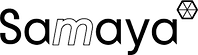 Logo-samaya-header-noir_03_494x.png