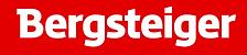 Bergsteiger-Logo.png