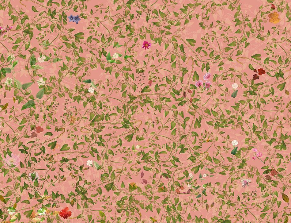 Swirling Pink.jpg