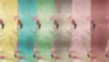 Beschikbaar in 6 kleuren.jpg