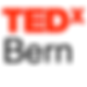 tedx_logo_q_klk_bern_400x400-330x330-c-d