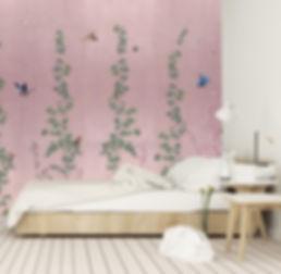 chinois pink.jpg