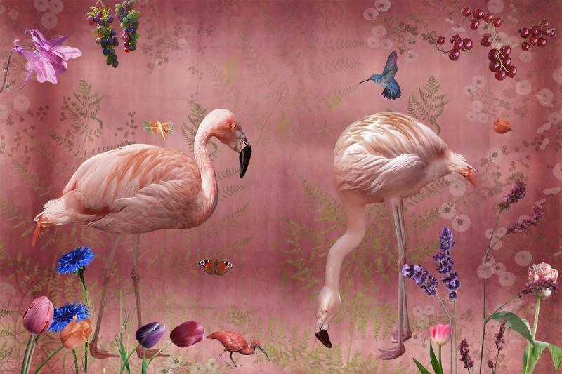 Audubon Soft Red.jpg