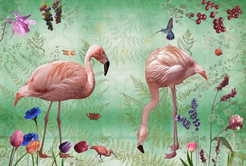 Audubon Green.jpg
