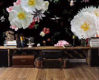 interior roses 4.jpg