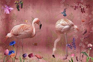 Audubon Red.jpg