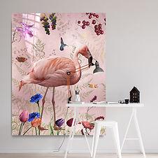 plexi paneel audubon pink XL.jpg