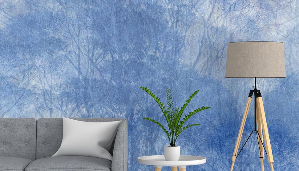 Blue Forrest.jpg