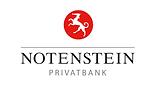 Notenstein640x360.png