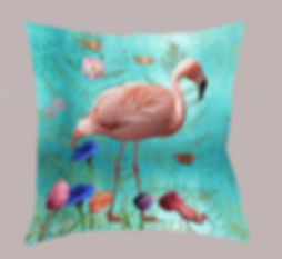 Audbon Blue pillow.jpg