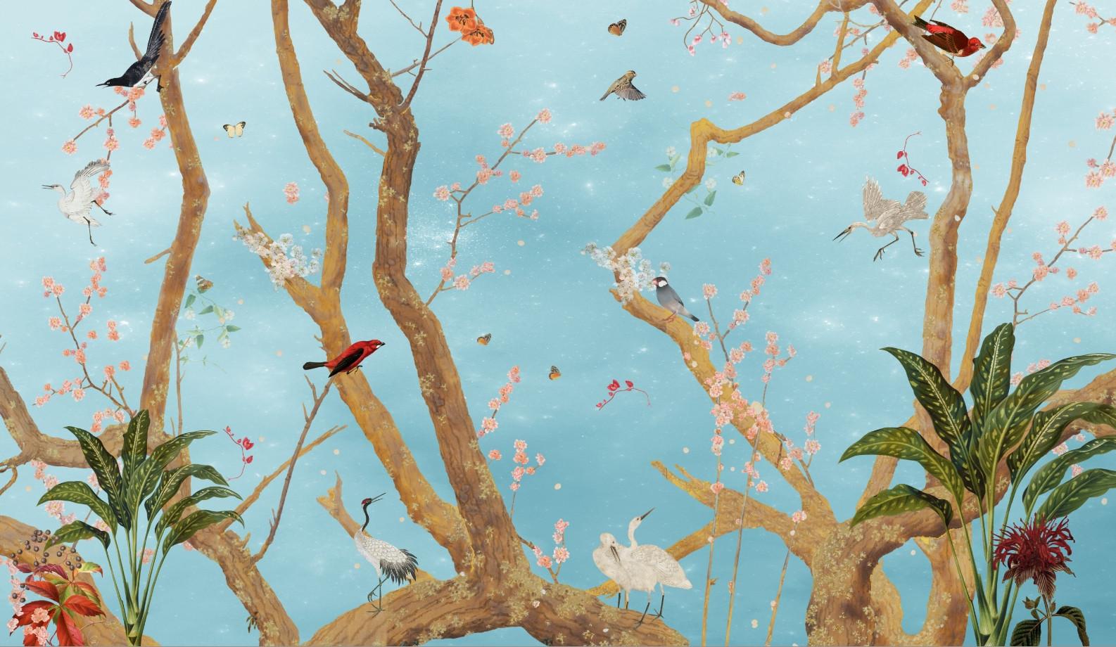 Mystic Garden Blue.jpg