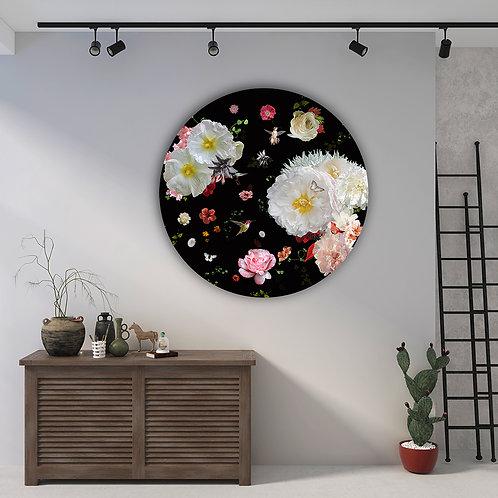 Cirkel Roses
