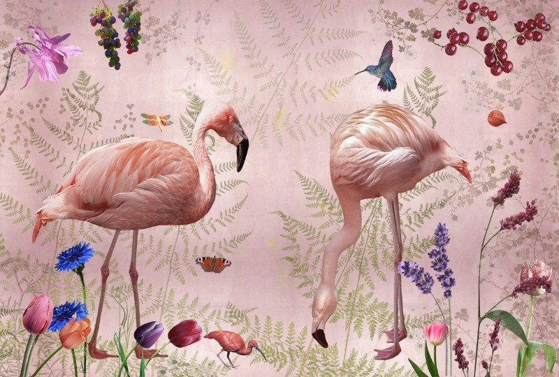 Audubon Pink.jpg
