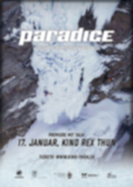 191201_paradice_Flyer_A5_148x210_3mm (1)