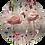Thumbnail: Cirkel Audubon  meerdere kleuren