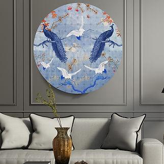 cirkel delft blue.jpg