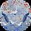 Thumbnail: Cirkel Delft Blue