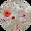 Thumbnail: Cirkel Misty Poppy