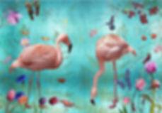 Audubon Blue.jpg