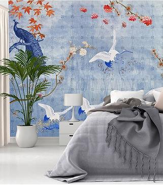 Delft Blue 1.jpg