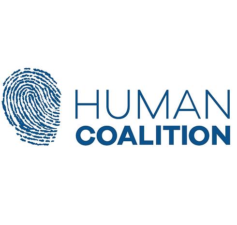 humancoalition.png