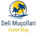 logo delii.png