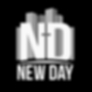 NewDay Logo WB Black.png