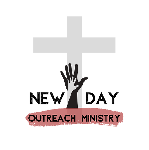 OUTREACH (1).png