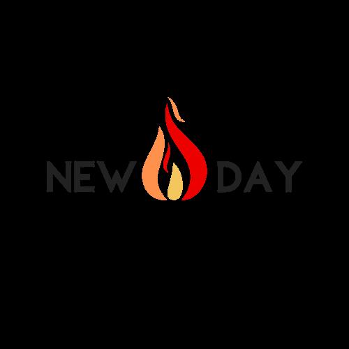 NDAG Prayer Ministry Logo.png