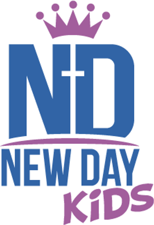 New Day Kids Logo_Color.png