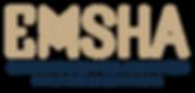 Collection interdisciplinaire des Éditions des Maisons des sciences de l'homme associées (logo).