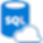 azure-sql-database.png