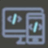 web__app_developer_-_responsive-512.png