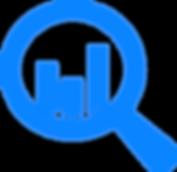 PinClipart.com_analytics-clip-art_202255