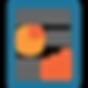 kisspng-computer-icons-sql-server-report