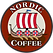 nordicoffee.png