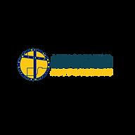 NCABQ Logo-2 (H).png