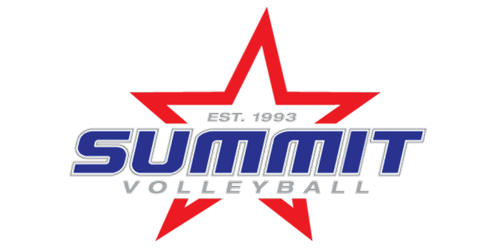 Summit Tryout Evaluation - 17s-18s