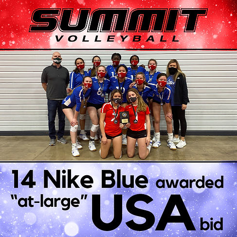 SummitVegas_USA.jpg