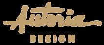Logo Autoria Design - sem fundo.png