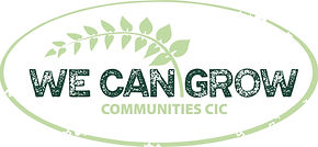 We Can Grow Communities - large.jpg