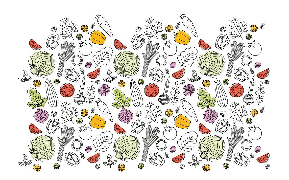 CLIPPEDdesign.jpg