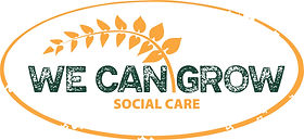 We Can Grow SOCIAL CARE- Large.jpg