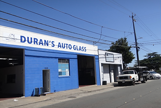 Auto Windshield Repair San Mateo CA