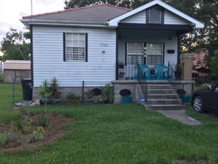 Homeownership Security