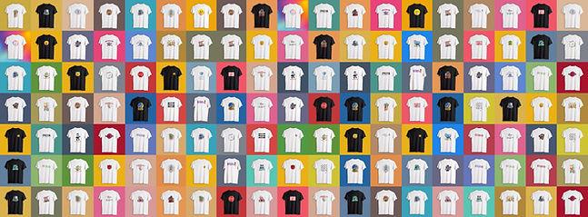 Collage magliette.jpg